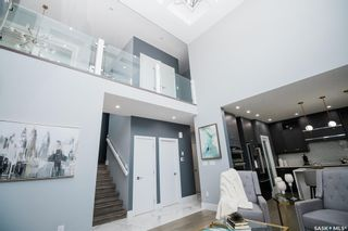 Photo 16: 103 Rochelle Bay in Saskatoon: Rosewood Residential for sale : MLS®# SK872101