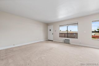 Photo 2: NORMAL HEIGHTS Condo for sale : 2 bedrooms : 4521 Hawley Blvd #6 in San Diego