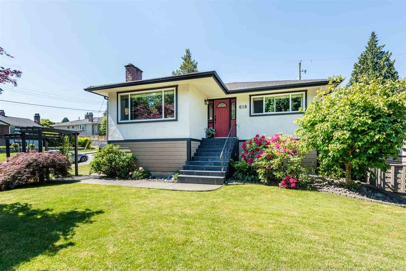 FEATURED LISTING: 7391 Newcombe Street