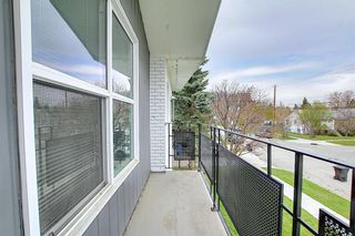 Photo 7: 1415 1 Street NE in Calgary: Crescent Heights Multi Family for sale : MLS®# A1111894