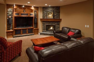 Photo 25: 26 TUSSLEWOOD View NW in Calgary: Tuscany Detached for sale : MLS®# C4296566