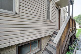 Photo 24: 10818 73 Avenue in Edmonton: Zone 15 House for sale : MLS®# E4264078