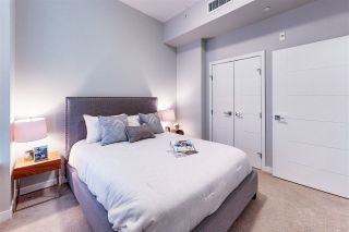 """Photo 29: A110 4963 CAMBIE Street in Vancouver: Cambie Condo for sale in """"35 PARK WEST"""" (Vancouver West)  : MLS®# R2423823"""