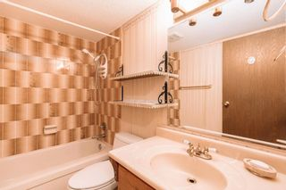 """Photo 17: 410 13316 OLD YALE Road in Surrey: Whalley Condo for sale in """"YALE HOUSE"""" (North Surrey)  : MLS®# R2616620"""