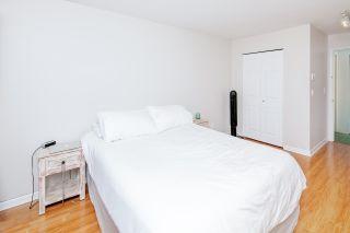 Photo 14: 202 507 E 6TH Avenue in Vancouver: Mount Pleasant VE Condo for sale (Vancouver East)  : MLS®# R2372767