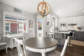 Photo 6: 2 6333 PRINCESS Lane in Richmond: Steveston South Townhouse for sale : MLS®# R2567895