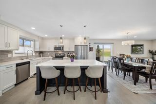 Photo 19: 224 Norseman Road NW in Calgary: North Haven Upper Detached for sale : MLS®# A1107239