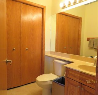 Photo 24: 24 Shannon Estates Terrace SW in Calgary: Shawnessy Row/Townhouse for sale : MLS®# A1102178
