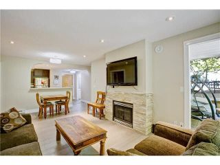 """Photo 3: 215 6833 VILLAGE GREEN in Burnaby: Highgate Condo for sale in """"CARMEL BY AWARD WINNING ADERA"""" (Burnaby South)  : MLS®# V1140988"""