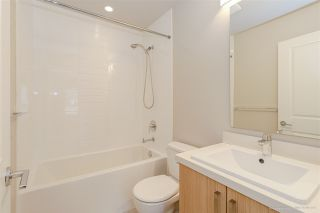 Photo 15: 4 7180 GILBERT Road in Richmond: Brighouse South Townhouse for sale : MLS®# R2453177