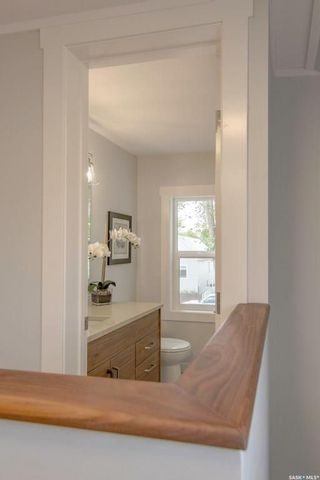 Photo 37: 432 F Avenue South in Saskatoon: Riversdale Residential for sale : MLS®# SK745696