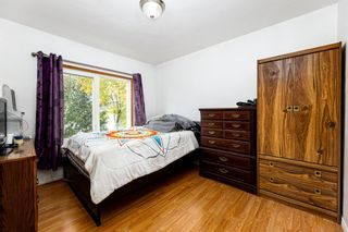 Photo 14: 11216 94 Street in Edmonton: Zone 05 House for sale : MLS®# E4264374