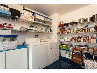 Photo 14: 1759 Kisber Ave in VICTORIA: SE Mt Tolmie House for sale (Saanich East)  : MLS®# 716323