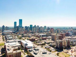 Photo 37: 208 10319 111 Street in Edmonton: Zone 12 Condo for sale : MLS®# E4260894