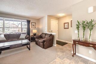 Photo 3: 171 SILVERADO Way SW in Calgary: Silverado House for sale : MLS®# C4172386