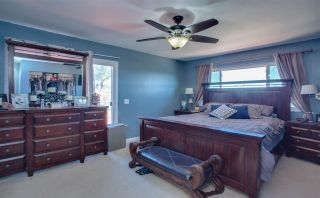 Photo 17: RAMONA House for sale : 4 bedrooms : 19989 Sunset Oaks Dr