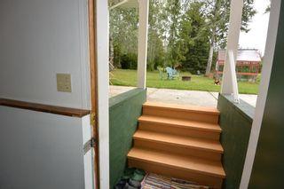 "Photo 23: 4151 7TH Avenue in New Hazelton: Hazelton House for sale in ""New Hazelton"" (Smithers And Area (Zone 54))  : MLS®# R2610979"
