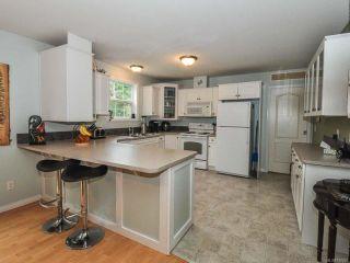 Photo 16: 461 Aurora St in PARKSVILLE: PQ Parksville House for sale (Parksville/Qualicum)  : MLS®# 720497
