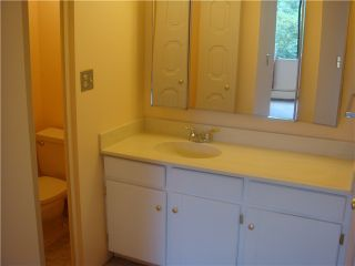 """Photo 8: 402 740 HAMILTON Street in New Westminster: Uptown NW Condo for sale in """"THE STATESMAN"""" : MLS®# V837484"""
