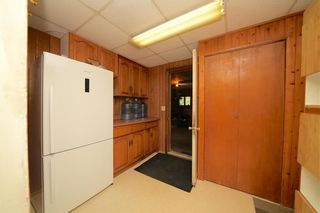 Photo 45: 328 Wallace Avenue: East St Paul Residential for sale (3P)  : MLS®# 202116353