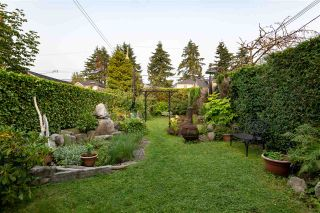 Photo 17: 5882 TYNE Street in Vancouver: Killarney VE House for sale (Vancouver East)  : MLS®# R2330113