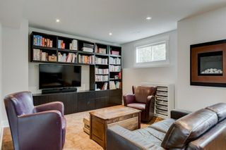 Photo 25: 64 Rosevale Drive NW in Calgary: Rosemont Detached for sale : MLS®# A1141309