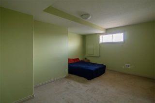 Photo 24: 16 12610-15 Avenue in Edmonton: Zone 55 House Half Duplex for sale : MLS®# E4248557