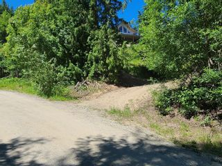 Photo 16: Lot 62 Terrace Place, in Blind Bay: Vacant Land for sale : MLS®# 10232785