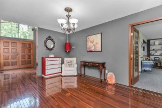 """Photo 8: 5793 237A Street in Langley: Salmon River House for sale in """"Tall Timbers"""" : MLS®# R2571034"""