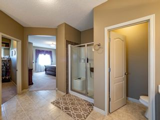 Photo 21: 43 Wentworth Mount SW in Calgary: West Springs Detached for sale : MLS®# A1115457