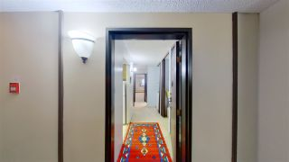 """Photo 8: 113 588 E 5TH Avenue in Vancouver: Mount Pleasant VE Condo for sale in """"MCGREGOR HOUSE"""" (Vancouver East)  : MLS®# R2558420"""