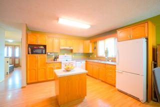 Photo 9: 501 MIdland St in Portage la Prairie: House for sale : MLS®# 202118033
