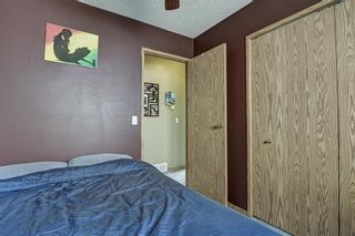 Photo 19: 23 Country Hills Link NW in Calgary: Country Hills Detached for sale : MLS®# A1136461