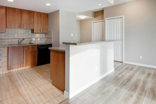 Photo 10: 2502 1078 6 Avenue SW in Calgary: Downtown West End Apartment for sale : MLS®# A1064133