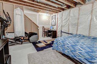 Photo 27: 133 ELGIN MEADOWS View SE in Calgary: McKenzie Towne Semi Detached for sale : MLS®# A1018982