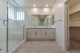 Photo 10: 152 Newall in Irvine: Residential Lease for sale (GP - Great Park)  : MLS®# OC19013820