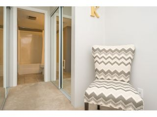 """Photo 17: 215 450 BROMLEY Street in Coquitlam: Coquitlam East Condo for sale in """"BROMLEY MANOR"""" : MLS®# R2030083"""