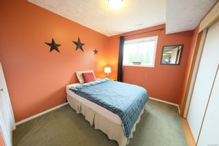 Photo 44: 615 Pfeiffer Cres in : PA Tofino House for sale (Port Alberni)  : MLS®# 885084