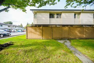 """Photo 25: 52 5181 204 Street in Langley: Langley City Townhouse for sale in """"Portage Estates"""" : MLS®# R2620144"""