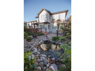 Photo 46: 84 CHAPALA Square SE in Calgary: Chaparral House for sale : MLS®# C4074127