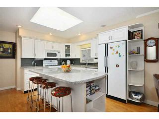 Photo 4: 3058 W 12TH Avenue in Vancouver: Kitsilano House for sale (Vancouver West)  : MLS®# V1024417