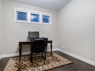 Photo 18: 194 VALLEY POINTE Way NW in Calgary: Valley Ridge Detached for sale : MLS®# A1011766