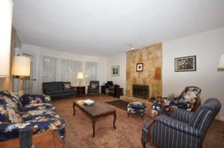 Photo 3: 8280 Mirabel Court in Richmond: Home for sale