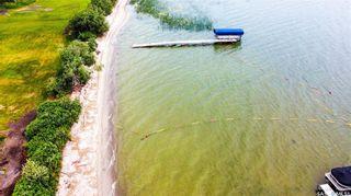 Photo 14: lot 1 Lake Address in Turtle Lake: Lot/Land for sale : MLS®# SK860300