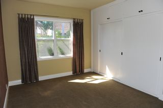 Photo 9: KENSINGTON House for sale : 3 bedrooms : 4308 Talmadge in San Diego
