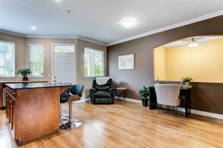 """Photo 5: 11 11720 COTTONWOOD Drive in Maple Ridge: Cottonwood MR Townhouse for sale in """"Cottonwood Green"""" : MLS®# R2576699"""