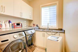 Photo 37: 9271 DIAMOND Road in Richmond: Seafair House for sale : MLS®# R2548941