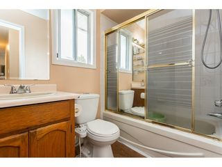 Photo 20: 32904 HARWOOD Place in Abbotsford: Central Abbotsford House for sale : MLS®# R2575680