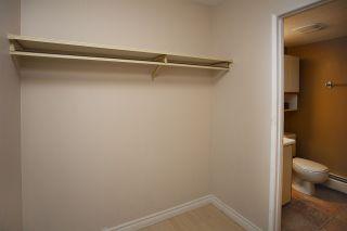 Photo 26: 5 10032 113 Street in Edmonton: Zone 12 Condo for sale : MLS®# E4238645