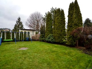 Photo 8: 194 Dahl Rd in CAMPBELL RIVER: CR Willow Point House for sale (Campbell River)  : MLS®# 782398
